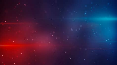 Red White And Blue Wallpapers (64+ Images