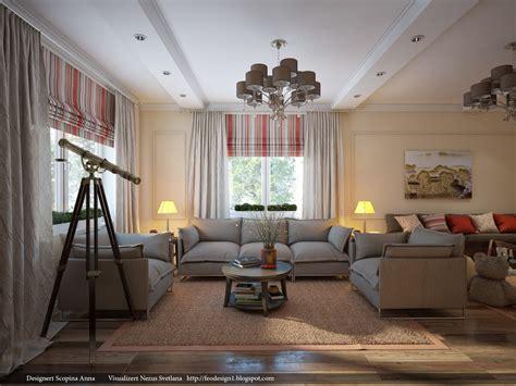 Pretty Contemporary Interiors pretty contemporary interiors