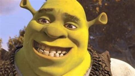Shrek Video Edit Youtube