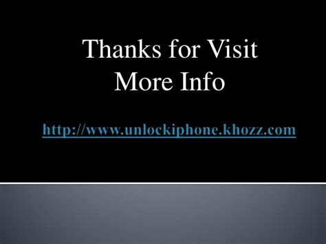 how to unlock iphone 5s without sim card how to unlock iphone without sim card
