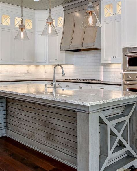 Kitchen Island With Vent by 25 Best Ideas About Vent On Range Hoods