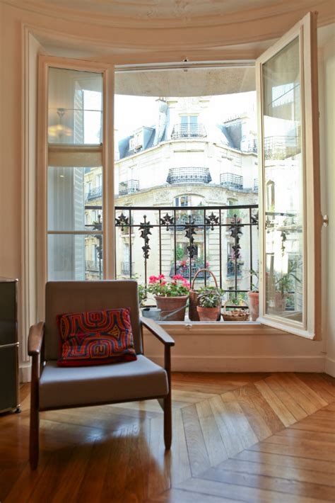 Appartments For Sale by For Sale 2 Bedroom Apartment In Bohemian Montmartre