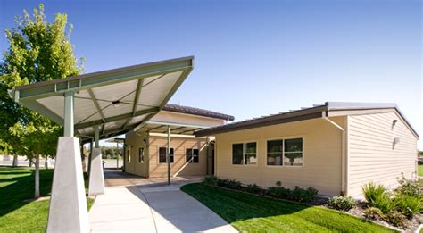 olive ranch school ams