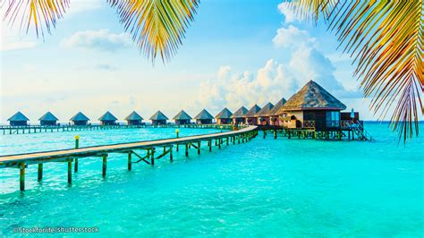 Maldives Hotels And Information Guide Maldives Travel