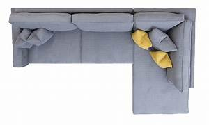 Collins - Sofas and Chairs Range - Finline Furniture