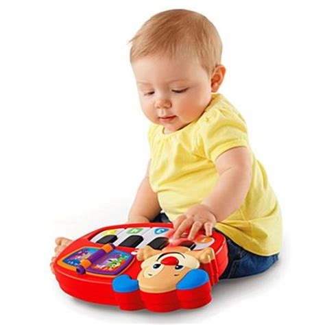 Stand Up Toys For Babies by Toys For 8 Month Old Baby Crawling Amp Standing Toys