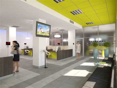 Interior Of Customer Service Center By Artom Bugo At. Sales Resume Summary Examples. Angelina Jolie Resume. Central Service Technician Resume Sample. Good Example Resume. Freelance Web Developer Resume. Objective For Sales Associate Resume. Resume Sample Free. How To Write A Real Estate Resume
