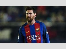 El Barça, tibio con la renovación de Messi y de Luis