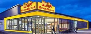 Netto Online De Monster : netto marken discount angebote deals september 2018 ~ Orissabook.com Haus und Dekorationen