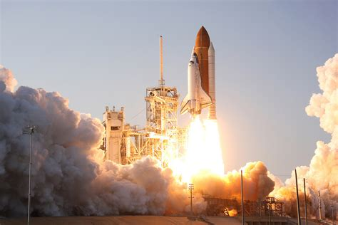 Startup Business Plan: Keys to a Successful Launch ...