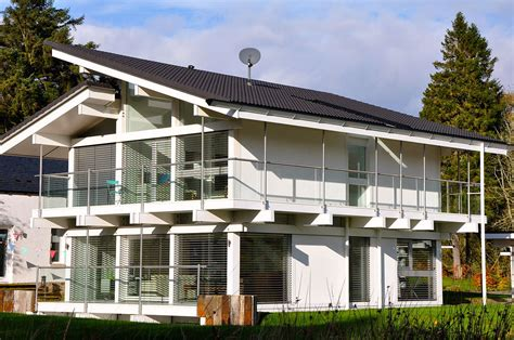 Huf Haus Wikipedia