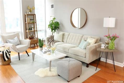 simple living room ideas   shutterfly