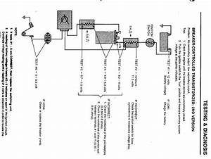 wiring diagram 1970 mercedes 280sl get free image about With wiring mercedes pagoda