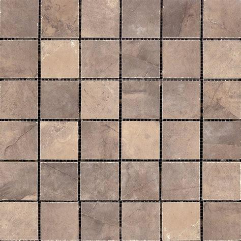 tile s tiles prestons global supply