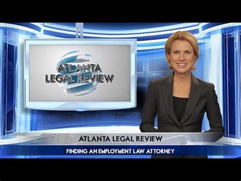 Atlanta Wrongful Termination Lawyers  Georgia Wrongful. Concordia University Michigan. Los Angeles Dedicated Servers. Mississippi State University Website. New York State Special Education Certification. How Do I Buy A Website Name Bi In The Cloud. Best Time To Fly To San Francisco. Bachelor Degree Capitalized Stop Smoking Day. Car And Motorcycle Insurance