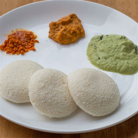 Make soft Idli using Idly Rava, Make soft Idli using Rice Rava   Mixie Method
