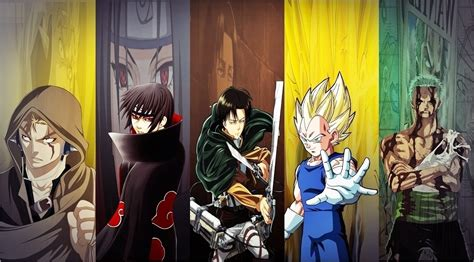 Badass Anime Wallpaper - badass hd wallpaper this wallpaper
