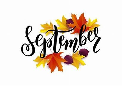 September Harvest Text Autumn Know Did Spells