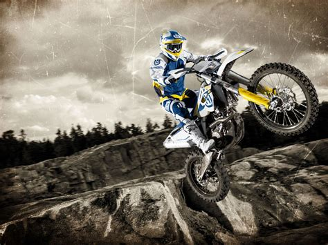 Husqvarna Fe 501 Picture by 2014 Husqvarna Fe 501 Review Top Speed