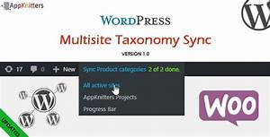 free nulled wordpress multisite taxonomy sync download With wordpress multisite template