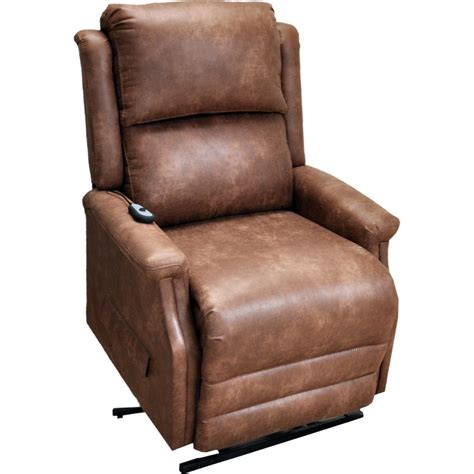 franklin medium arthur lift recliner chairs recliners