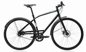B Twin Fahrrad Test : b 39 twin fahrrad 28 urban bike nework 500 f r 199 90 ~ Jslefanu.com Haus und Dekorationen