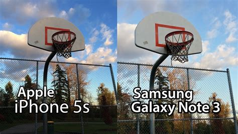 samsung galaxy note   iphone  ultimate camera
