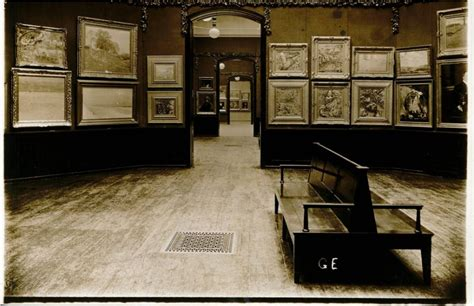 archived exhibitions pafa pennsylvania academy