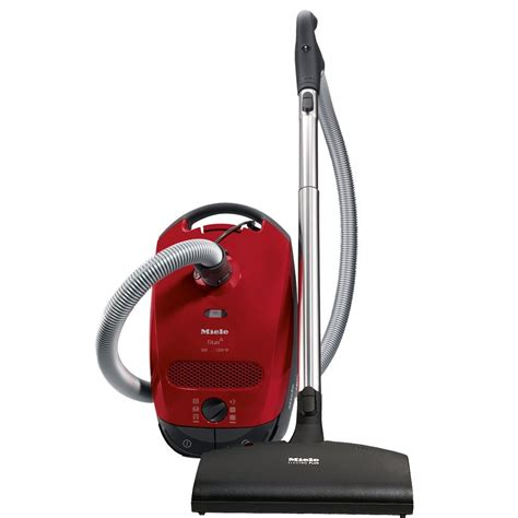 miele vaccum miele s2181 titan canister vacuum on sale at cheapest