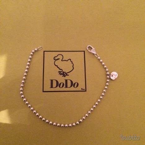 gioielli pomellato dodo bracciale fp dodo pomellato jais posot class