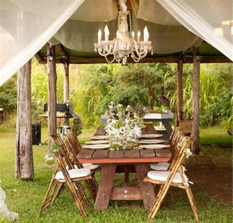 outdoor gazebo lighting chandelier pergola gazebos
