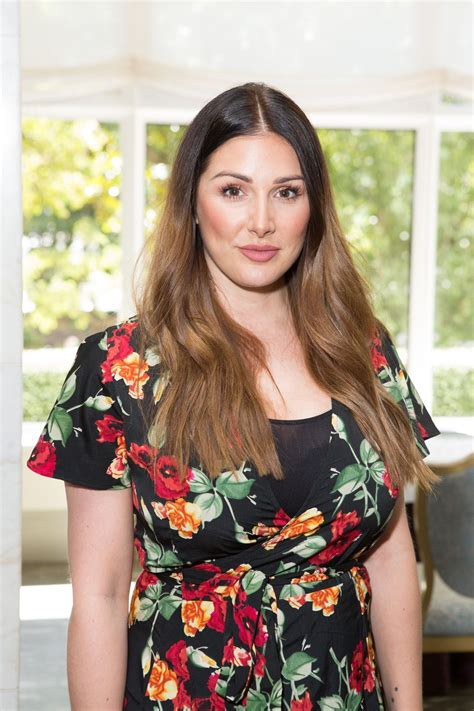 lucy pinder cats protections national cat awards