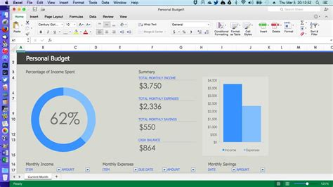 mac bureau microsoft releases office for mac 2016 preview