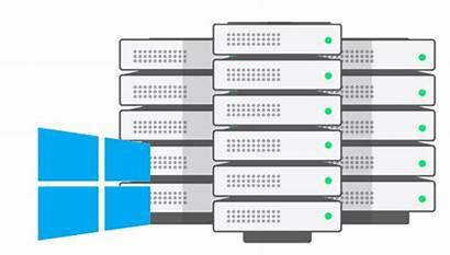 Server Dedicated Hosting Windows Cheap India Window