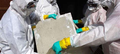 asbestos removal  homeowners     stop