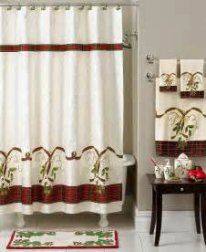 apple canisters for the kitchen shower curtains new home soulmates