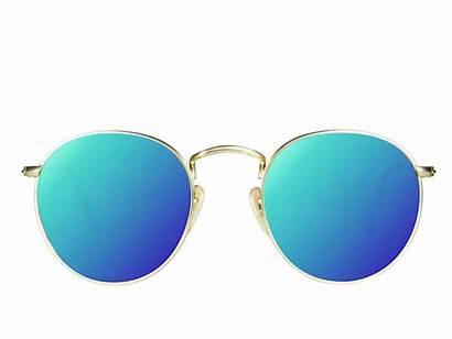 Sunglasses Transparent Aviator Sunglass Ray Ban Clipart