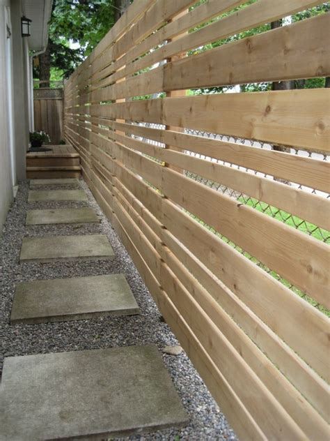 Gartenzaun Aus Paletten by Gartenzaun Selber Bauen Aus Paletten Ausgefallene Diy