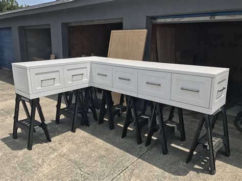 l shaped storage bench banquette corner bench kitchen seating l shaped bench breakfast nook storage drawers free