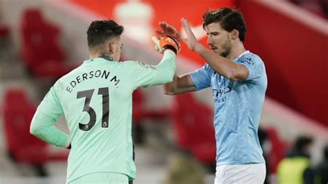 Man City vs Tottenham Odds, Prediction, Lines, Spread ...