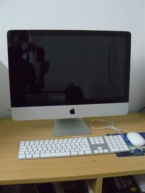 bureau apple ordinateur de bureau apple apple imac ordinateur de