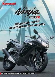 Iklan Motor  U2013 Mana Yang Terbaik       U2013 Masshar2000