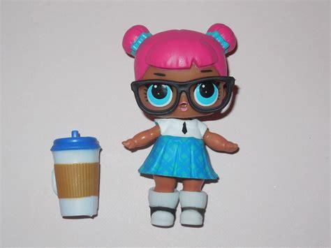 worlds    dolls  lolsurprise flickr