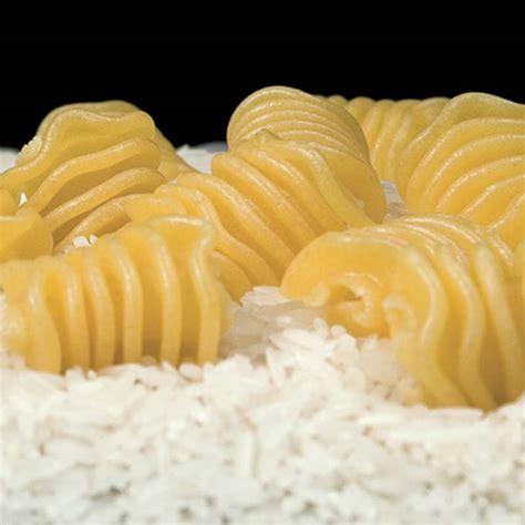 cuisson pate de riz pate de riz cuisson 28 images white rice cake ou p 226 tes de riz saut 233 es aux l 233