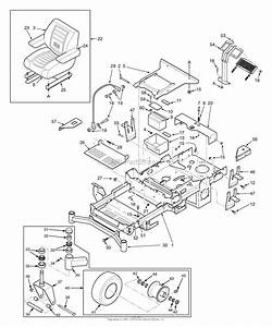 Exmark Lazer Z Parts Diagrams Wiring Lawn Mower Starter