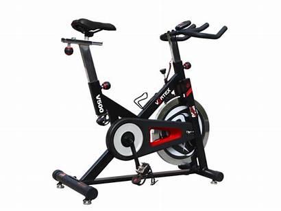 Bike Spinning V500 Equipment Spin Gym Studio