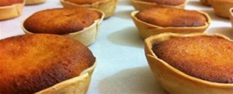 plat cuisiné 20 délicieux plats portugais à tester absolument momondo