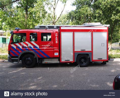 brandweer stock  brandweer stock images alamy