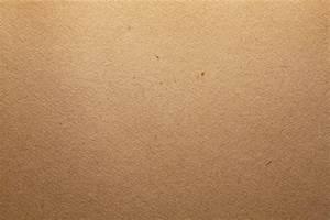 brown craft paper | Backgrounds & Textures | Pinterest