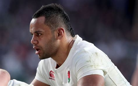 aviva si鑒e social lions billy vunipola out al suo posto haskell rugby internazionale rugbymeet il social rugbybritish